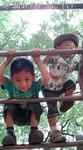 20100808_1.jpg